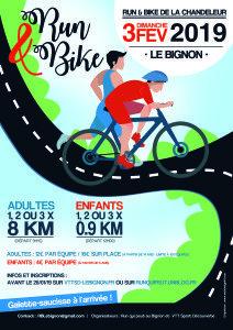 run-and-bike-affiche2019-A3